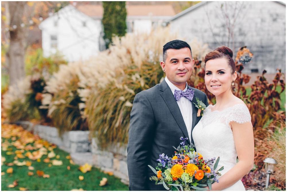 Bang Tess Wedding-9951-2.jpg