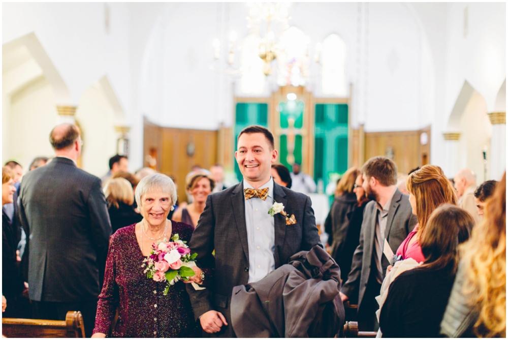 Bang Tess Wedding-9858-2.jpg