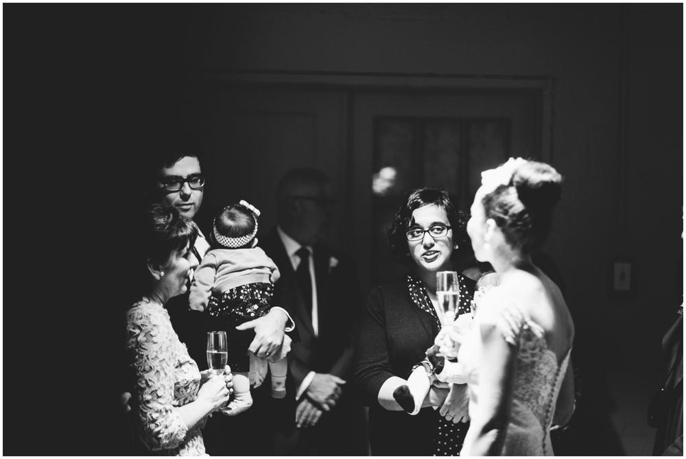 Bang Tess Wedding-0057-2-2.jpg
