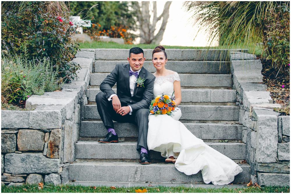 Bang Tess Wedding-0039.jpg