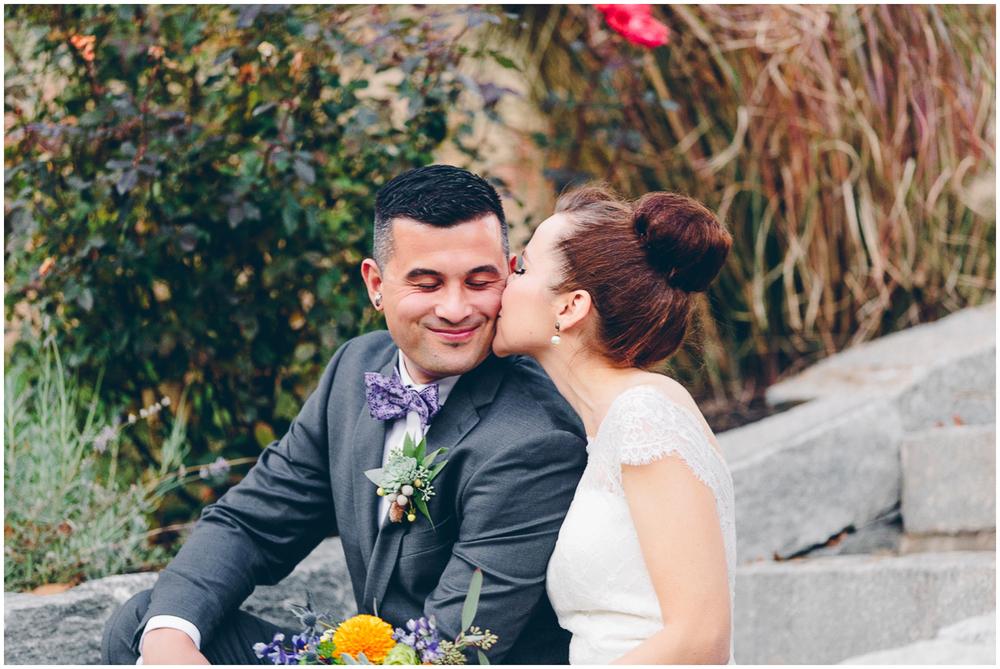 Bang Tess Wedding-0056.jpg