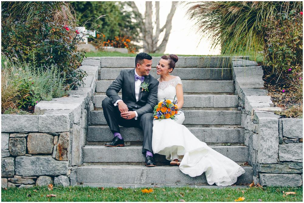 Bang Tess Wedding-0043.jpg