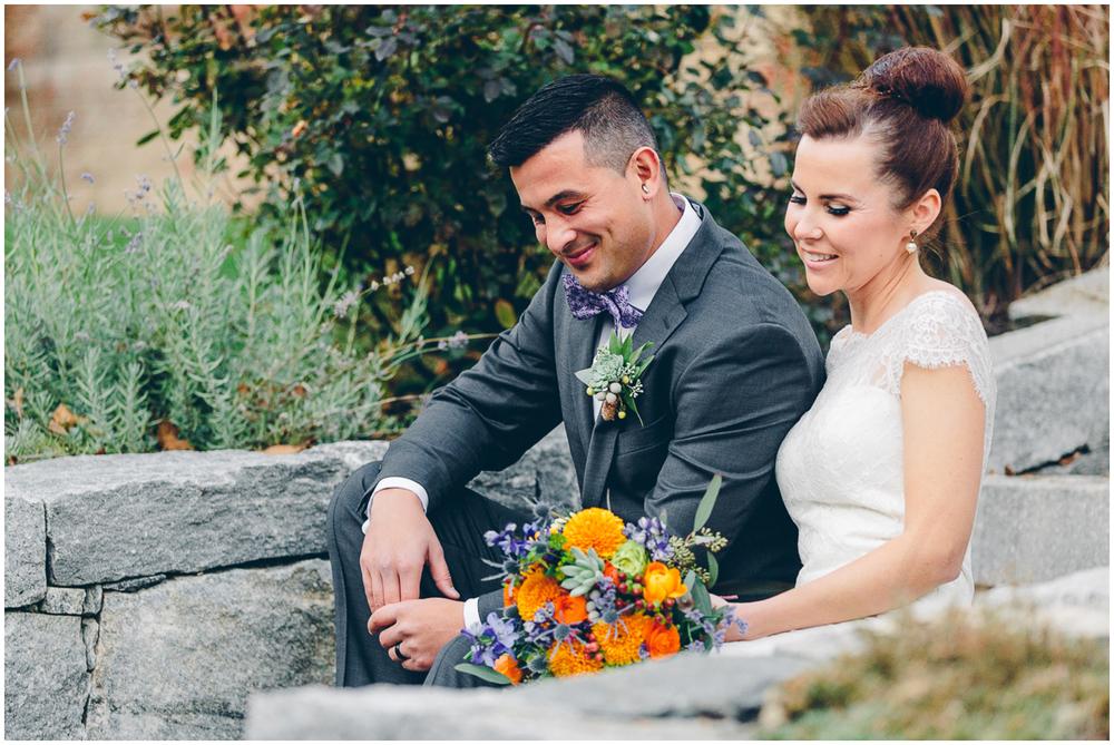Bang Tess Wedding-0058.jpg