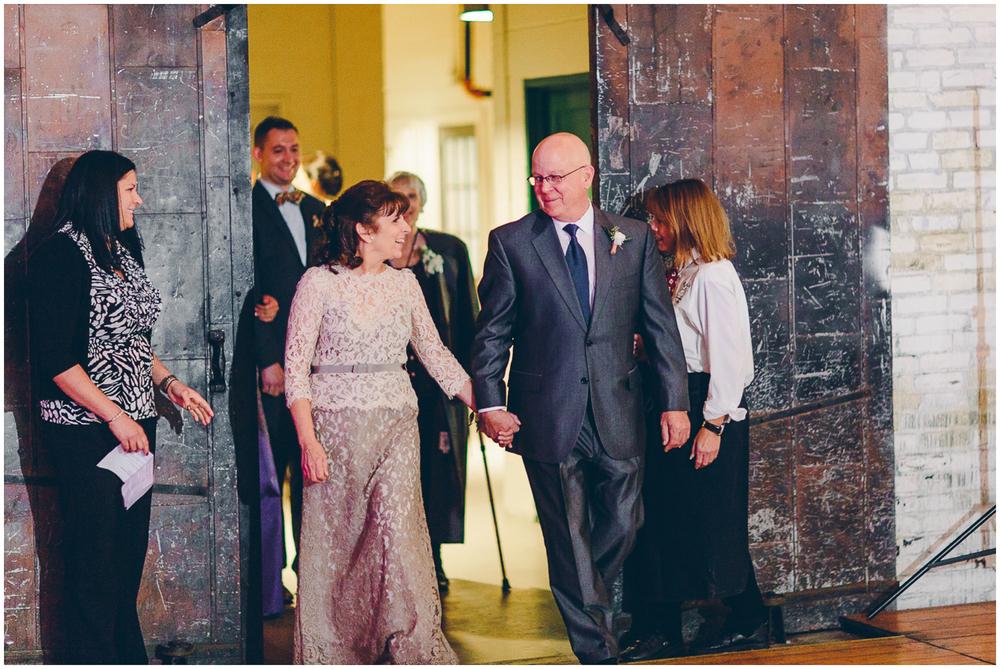 Bang Tess Wedding-0071-2.jpg