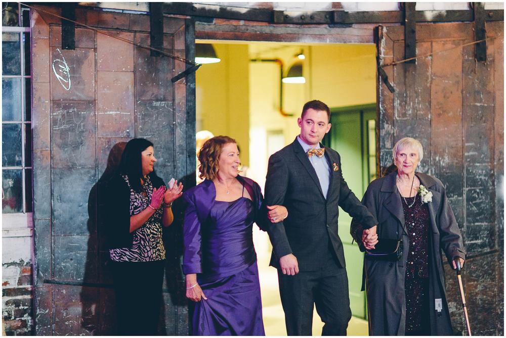 Bang Tess Wedding-0074-2.jpg