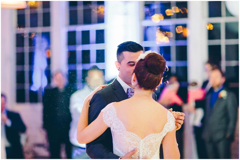 Bang Tess Wedding-0094-2.jpg