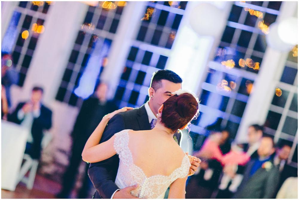 Bang Tess Wedding-0096-2.jpg