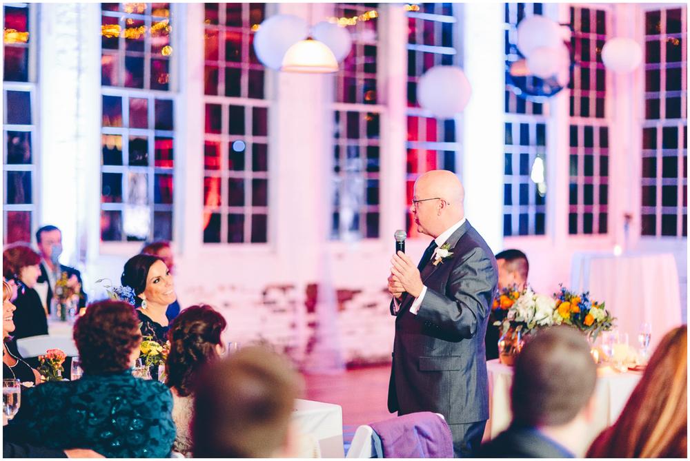 Bang Tess Wedding-0102-2.jpg