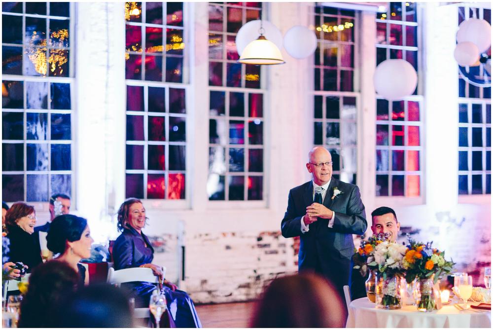 Bang Tess Wedding-0107-2.jpg