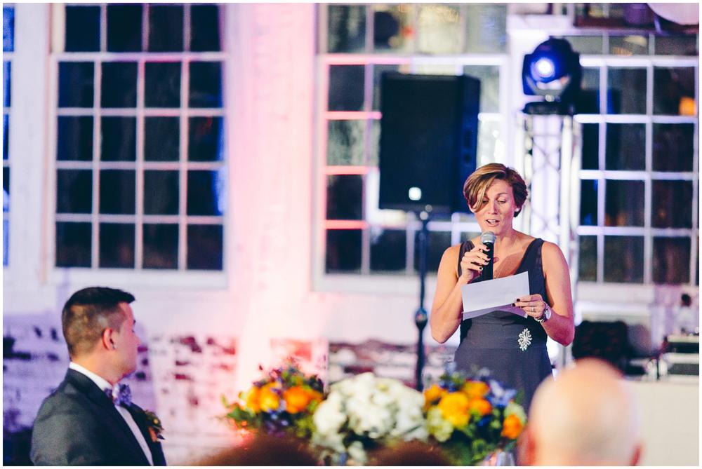 Bang Tess Wedding-0136-2.jpg