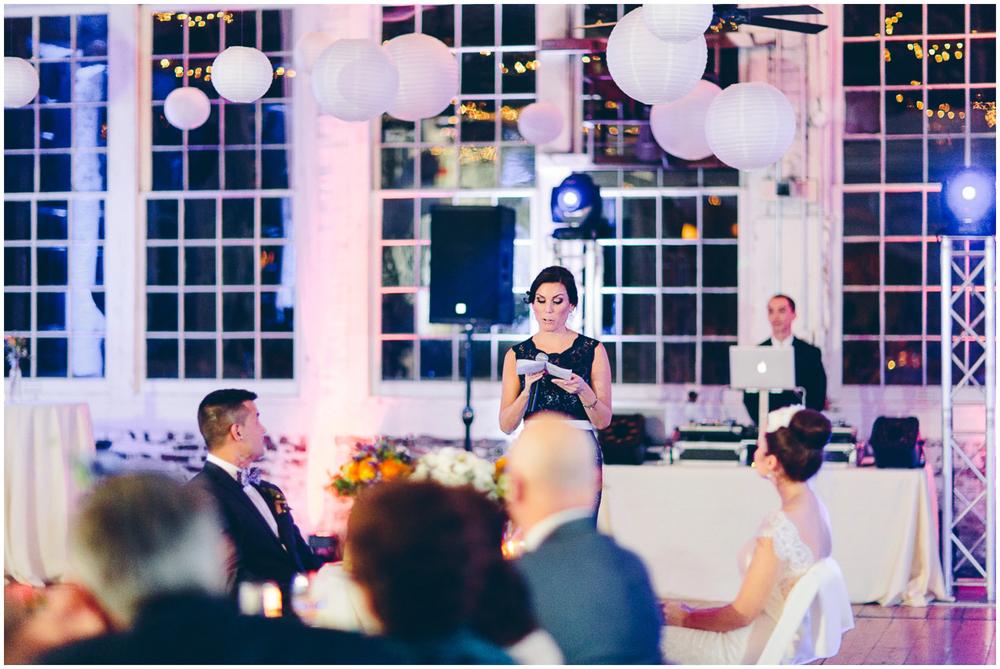 Bang Tess Wedding-0115-2.jpg