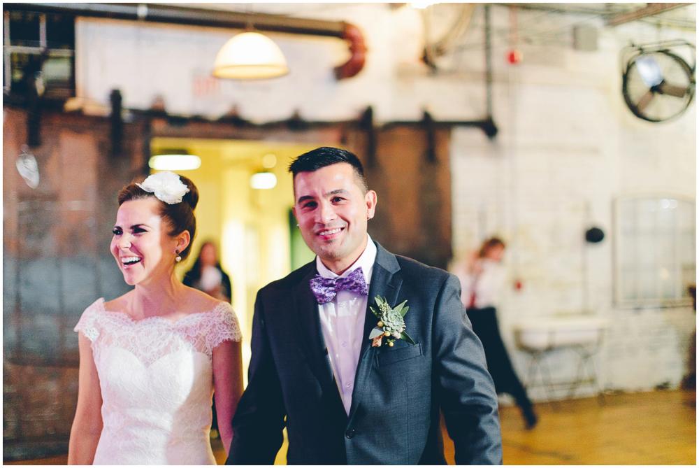 Bang Tess Wedding-0137.jpg