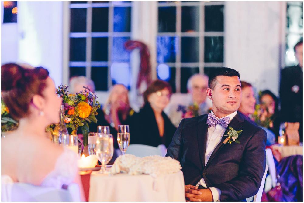 Bang Tess Wedding-0139-2.jpg