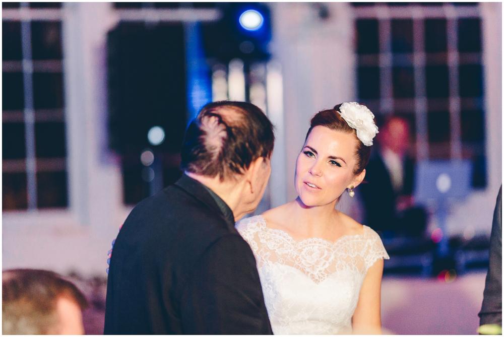 Bang Tess Wedding-0149-2.jpg
