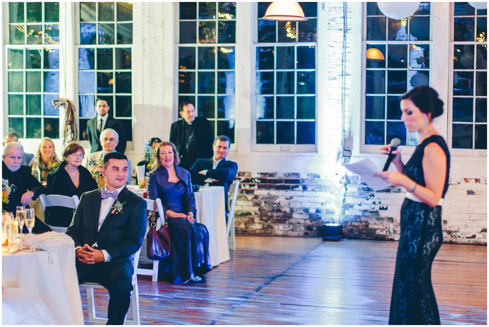 Bang Tess Wedding-0144.jpg