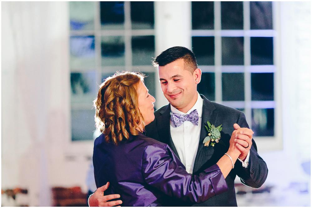 Bang Tess Wedding-0188-2.jpg