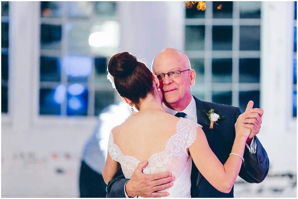 Bang Tess Wedding-0174-2.jpg