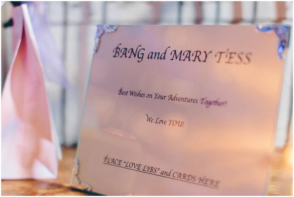 Bang Tess Wedding-0190.jpg