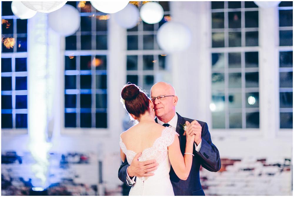 Bang Tess Wedding-0220.jpg