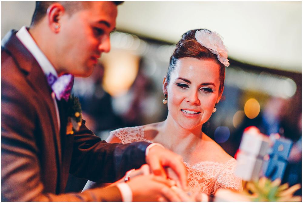Bang Tess Wedding-0226.jpg