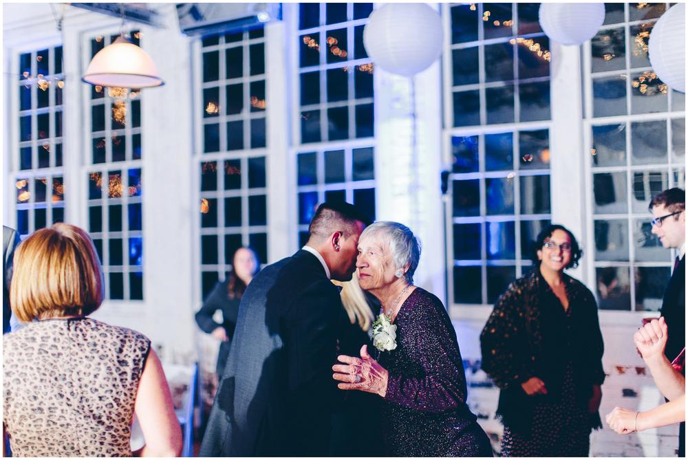 Bang Tess Wedding-0245.jpg