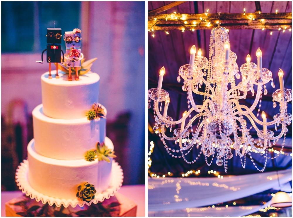 Bang Tess Wedding-0065.jpg