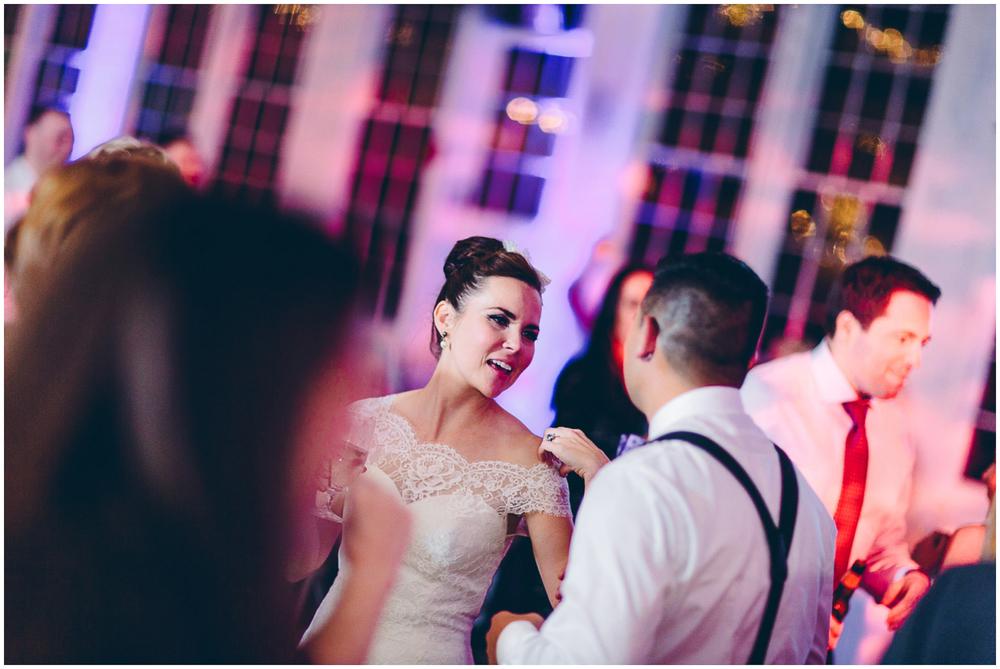 Bang Tess Wedding-0250-2.jpg