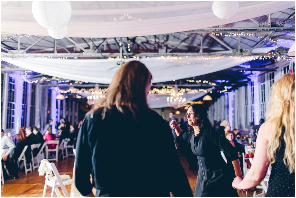 Bang Tess Wedding-0251.jpg