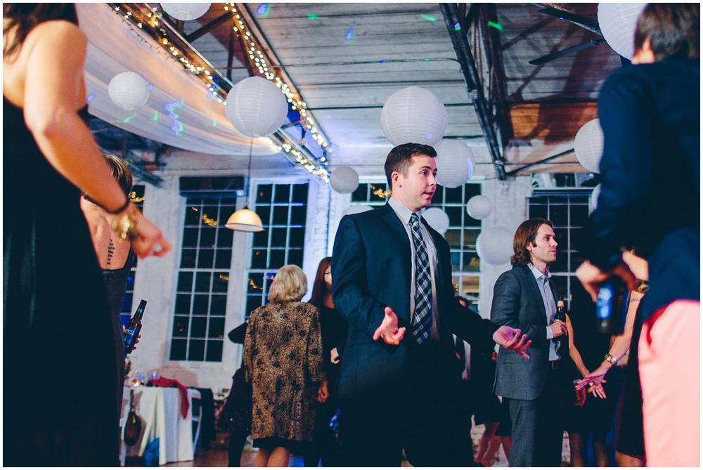 Bang Tess Wedding-0280.jpg