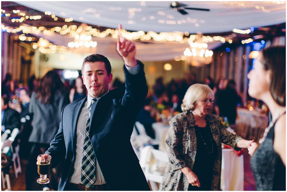 Bang Tess Wedding-0272.jpg