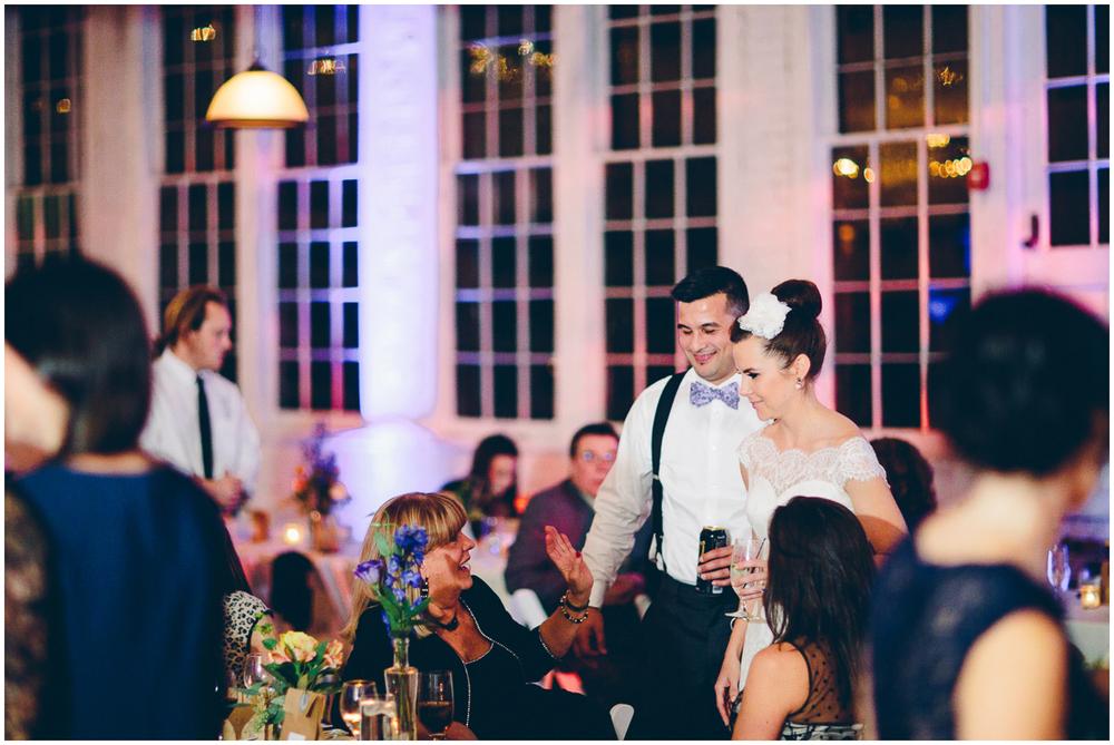Bang Tess Wedding-0295-2.jpg