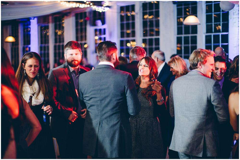 Bang Tess Wedding-0291.jpg