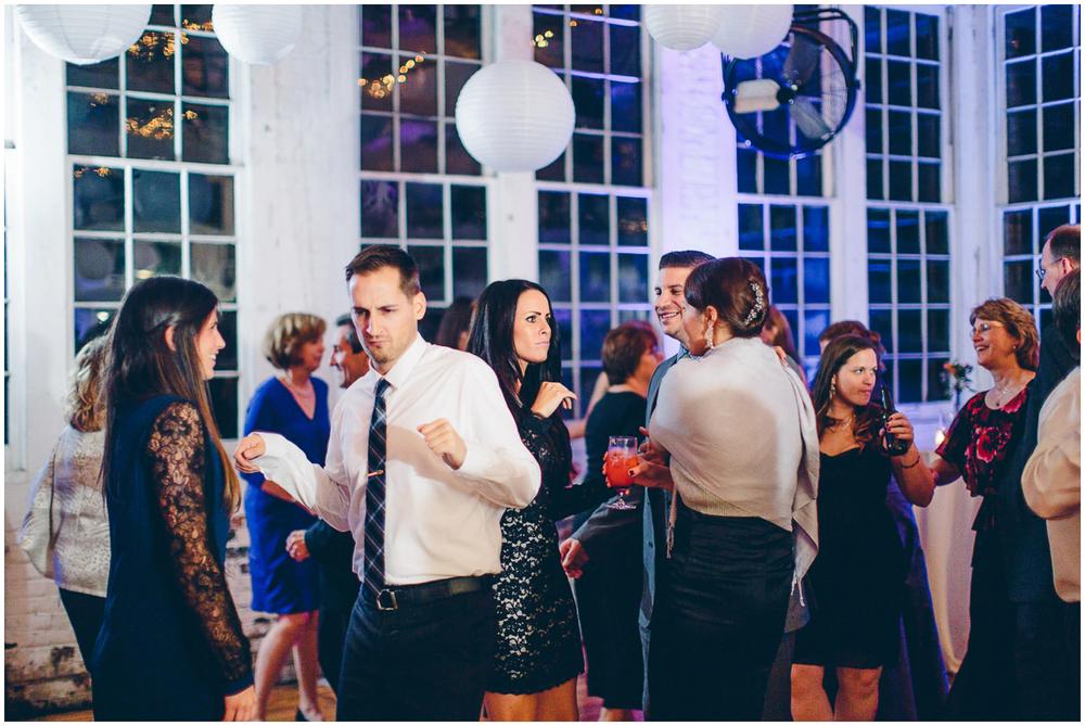 Bang Tess Wedding-0310.jpg
