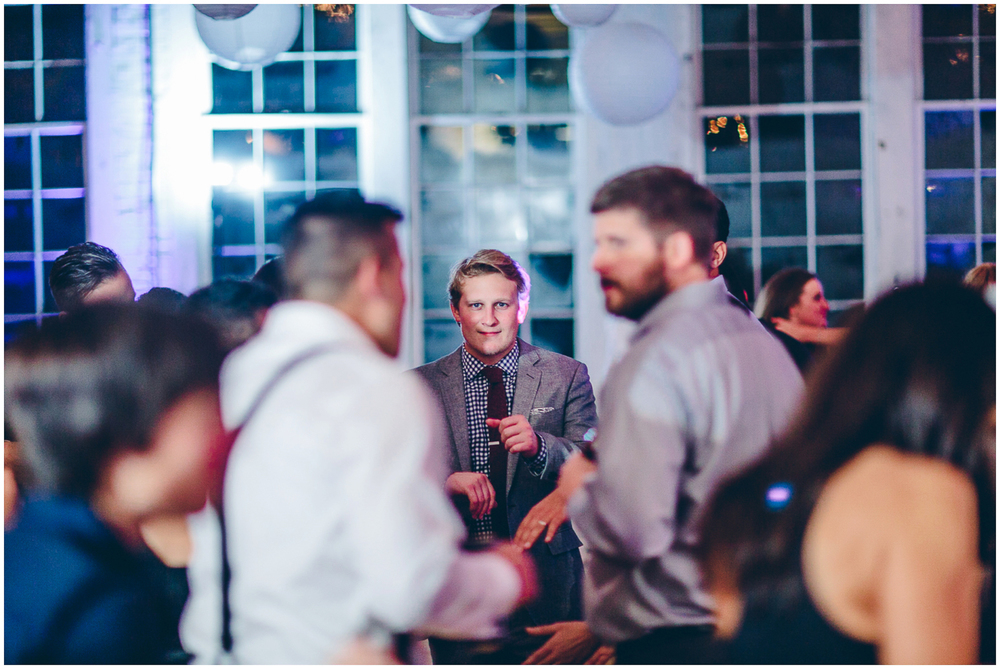 Bang Tess Wedding-0345-2.jpg