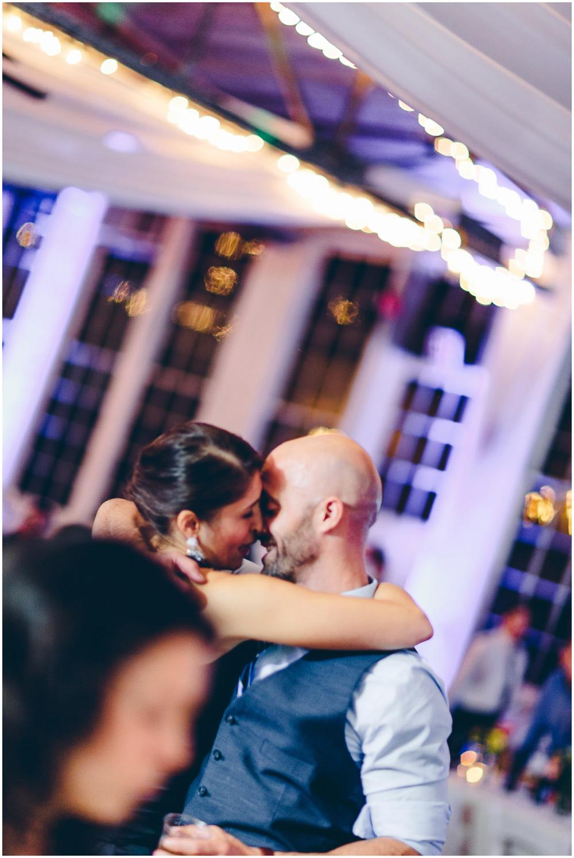 Bang Tess Wedding-0315-2.jpg