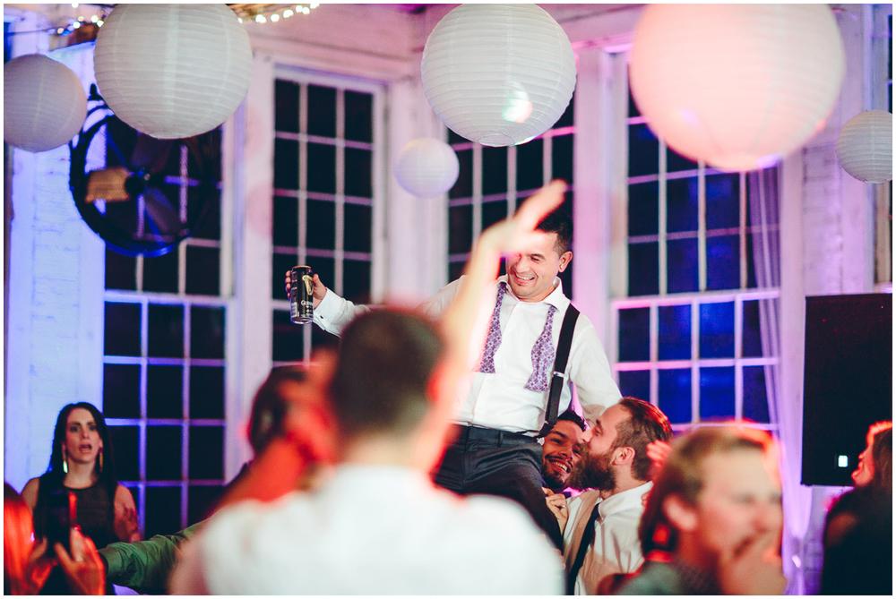 Bang Tess Wedding-0351-2.jpg