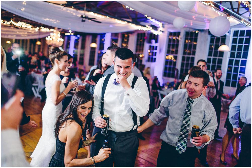 Bang Tess Wedding-0345.jpg
