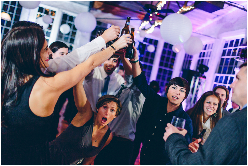 Bang Tess Wedding-0353.jpg