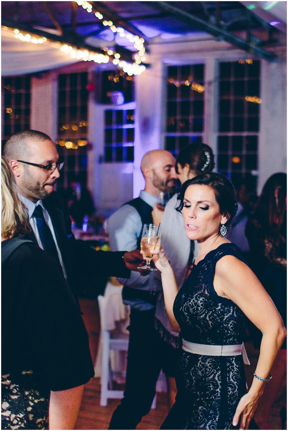 Bang Tess Wedding-0356.jpg
