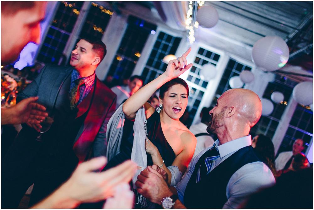 Bang Tess Wedding-0361.jpg