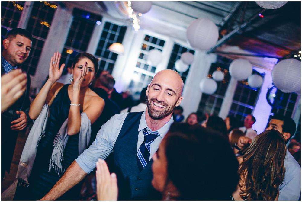 Bang Tess Wedding-0360.jpg