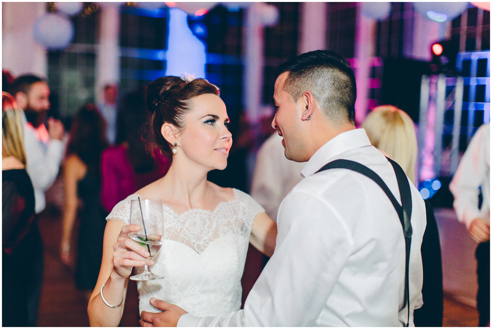 Bang Tess Wedding-0404.jpg