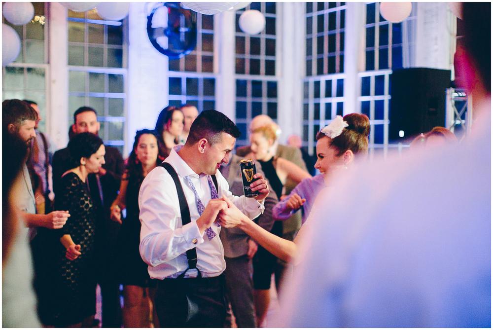 Bang Tess Wedding-0425.jpg