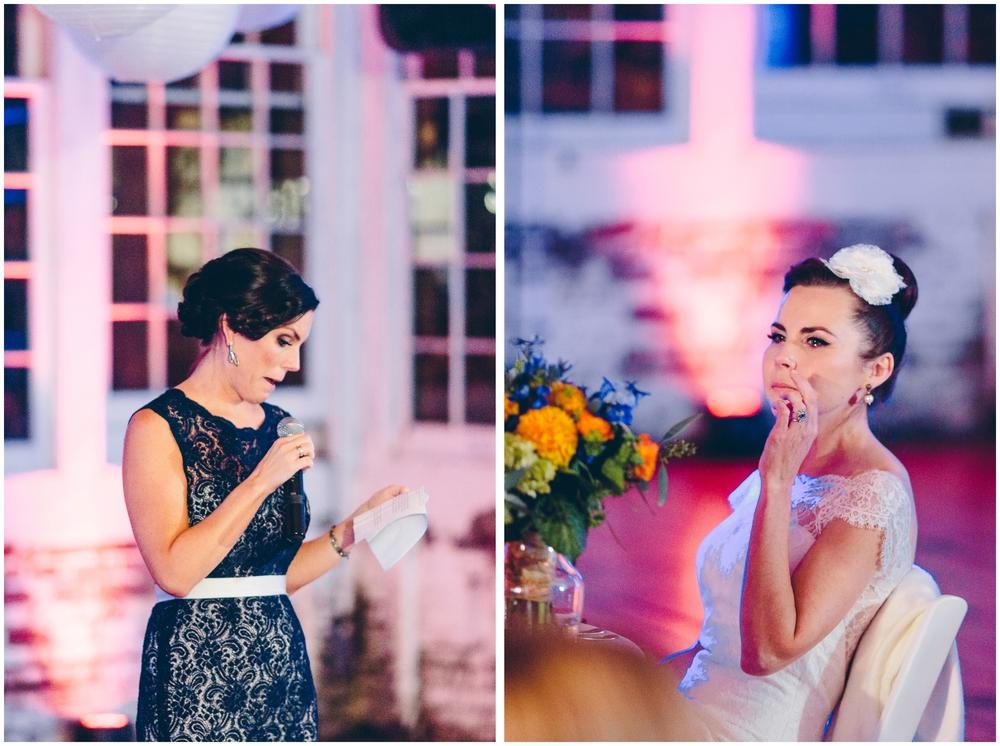 Bang Tess Wedding-0126-2-2.jpg