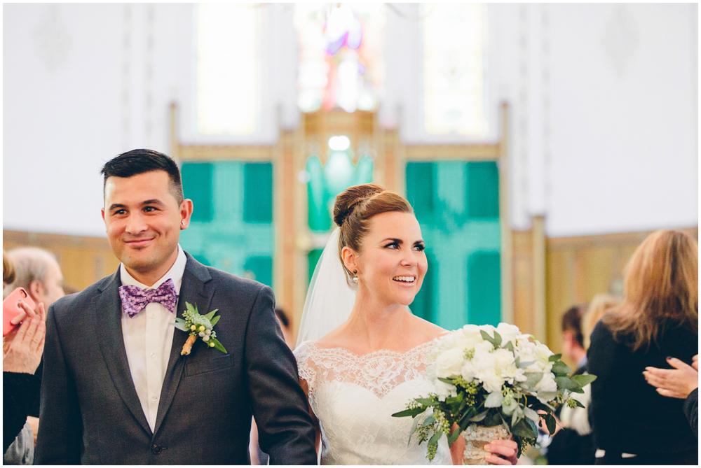 Bang Tess Wedding-9887.jpg