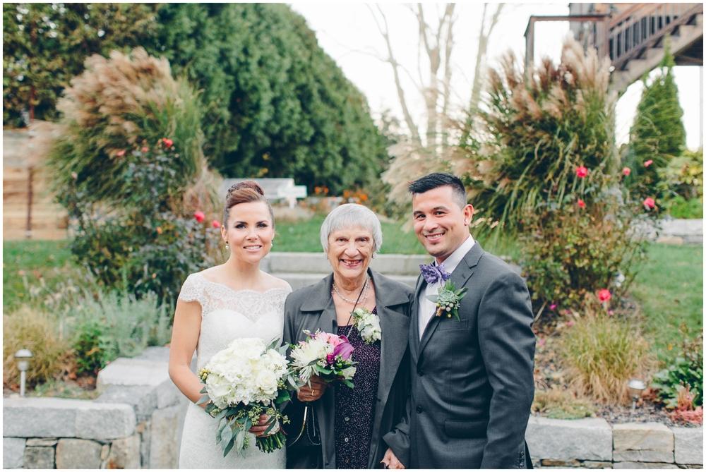 Bang Tess Wedding-9957-2.jpg