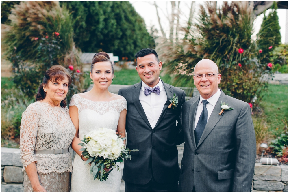 Bang Tess Wedding-9966-2.jpg