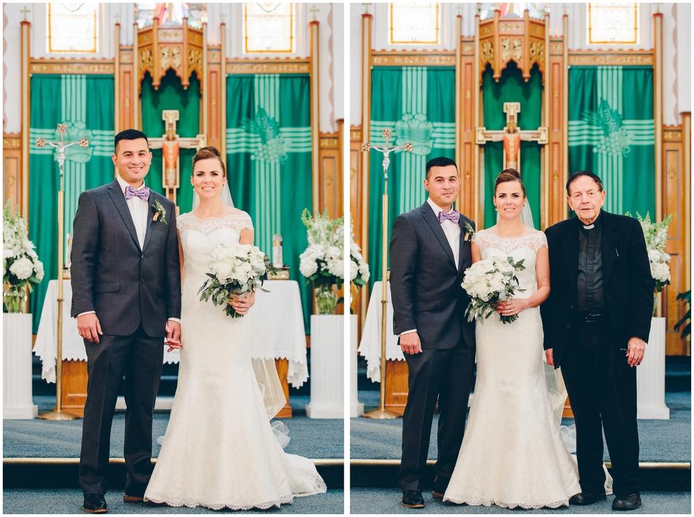 Bang Tess Wedding-9922.jpg