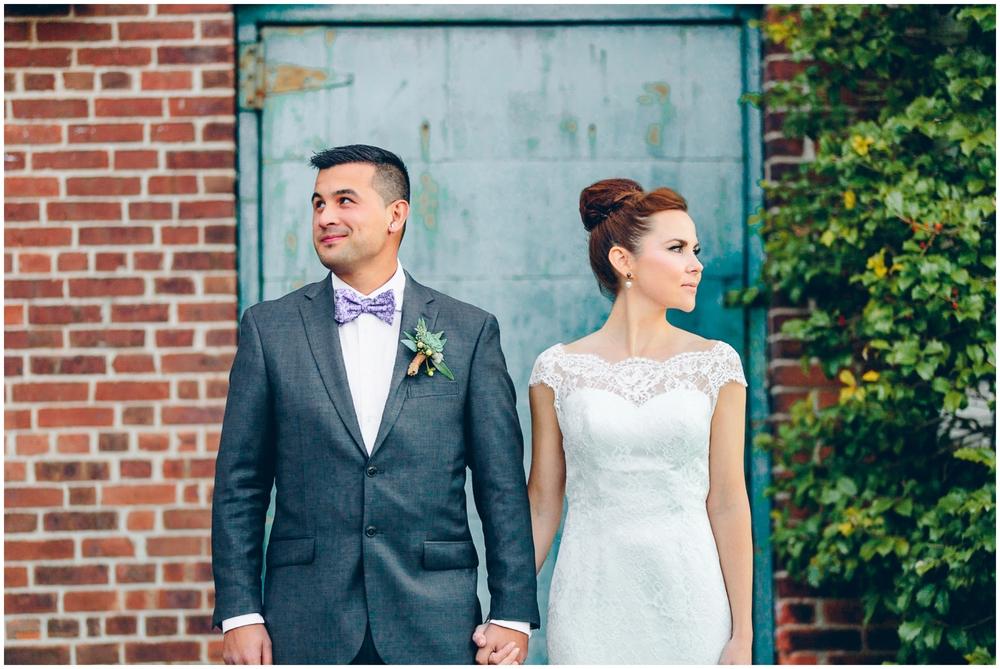Bang Tess Wedding-0011.jpg