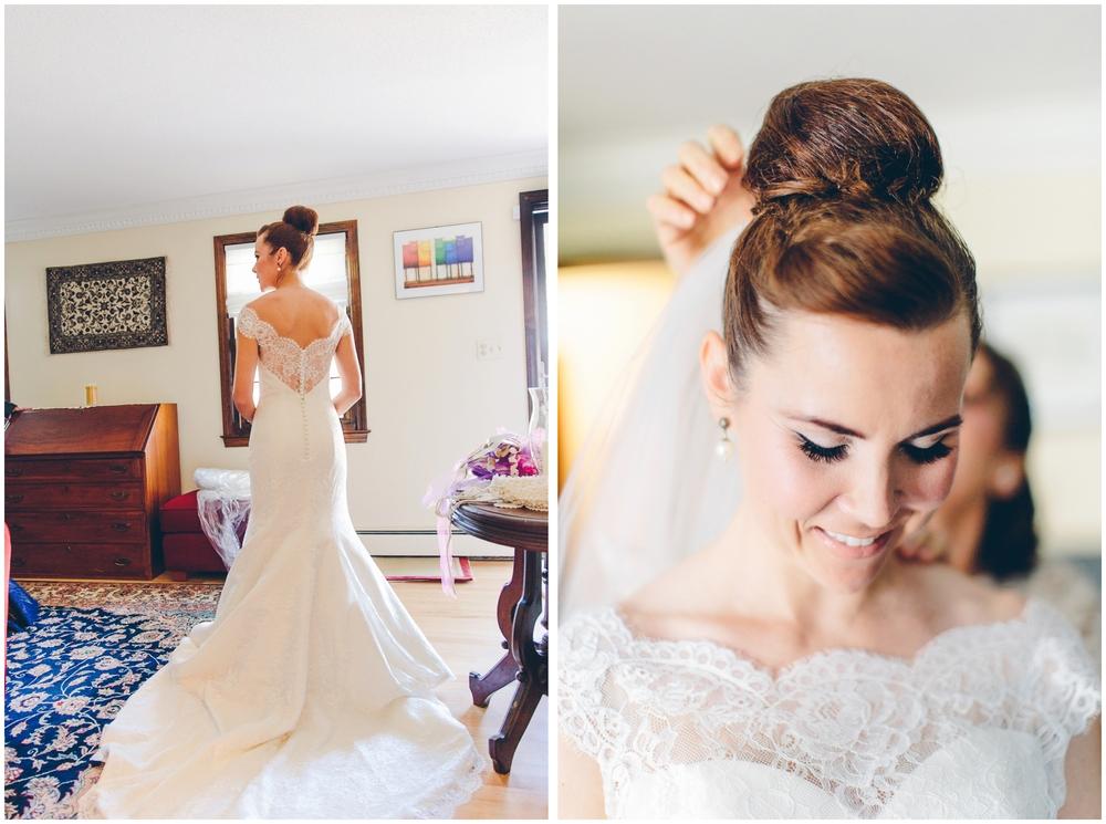 Bang Tess Wedding-9628-2.jpg